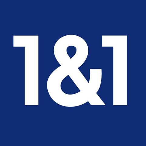 Logo von 1&1 Shop Hanau