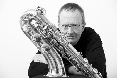 Saxophonunterricht Essen