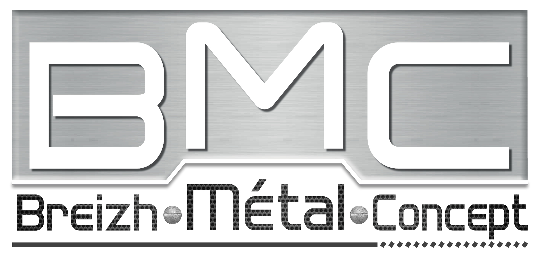 breizh metal concept