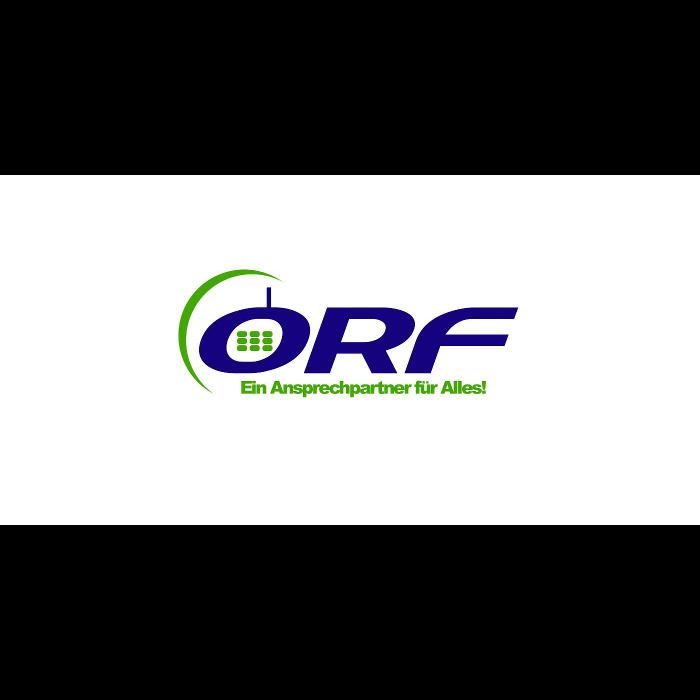 Bild zu ORF Telekommunikation in Baunatal