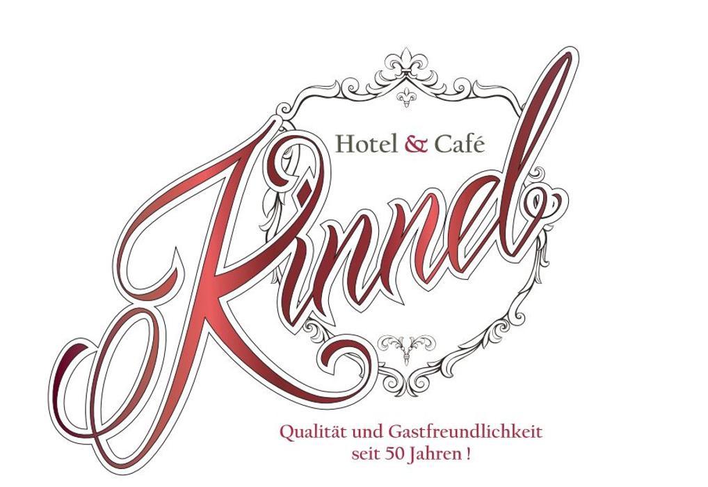 Bild zu Café Kinnel in Mühlheim am Main