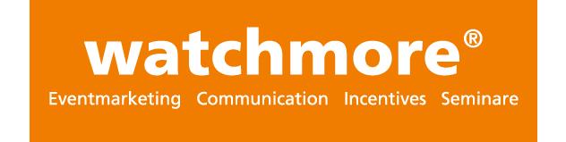 watchmore GmbH