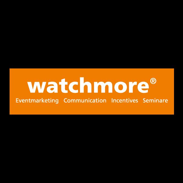 Bild zu watchmore GmbH in Pforzheim
