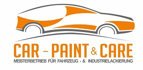 Car - Paint & Care / Herbert Müller