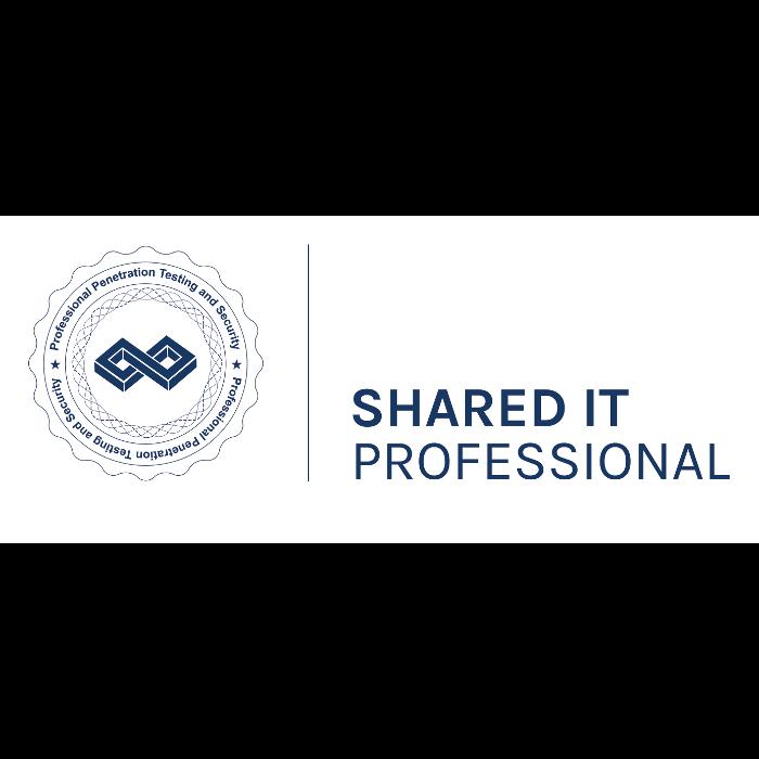 Bild zu Shared IT Professional in Hamburg