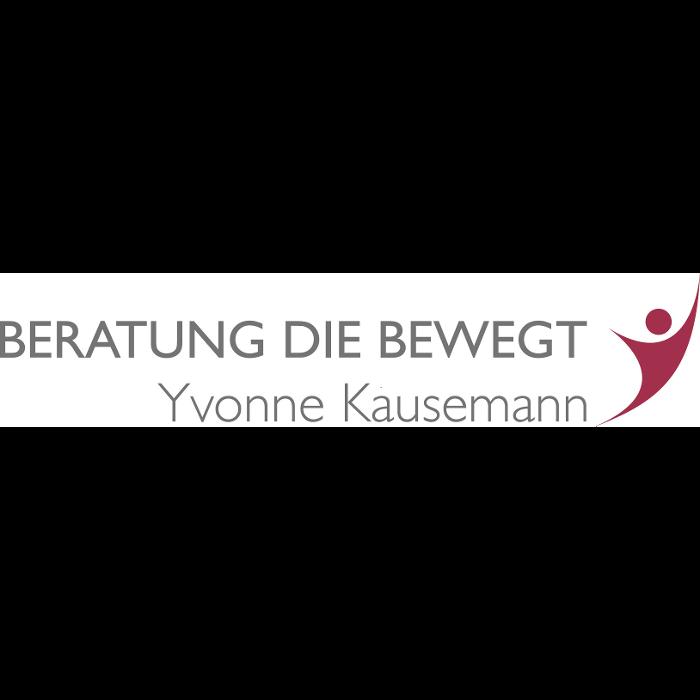 Bild zu BERATUNG DIE BEWEGT - Yvonne Kausemann in Gelnhausen