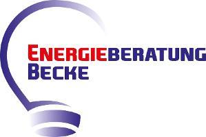 Energieberatung Becke UG (haftungsbeschränkt)