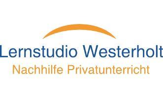 Lernstudio Westerholt