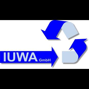 Bild zu IUWA GmbH in Heidelberg