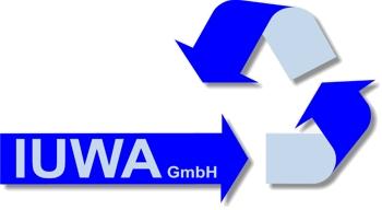 IUWA GmbH