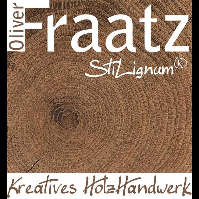 Bild zu Tischlerei Oliver Fraatz - Kreatives-HolzHandwerk in Hameln