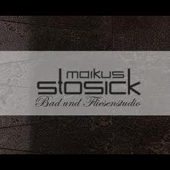 Bild zu MARKUS STOSICK Bad & Fliesenstudio in München