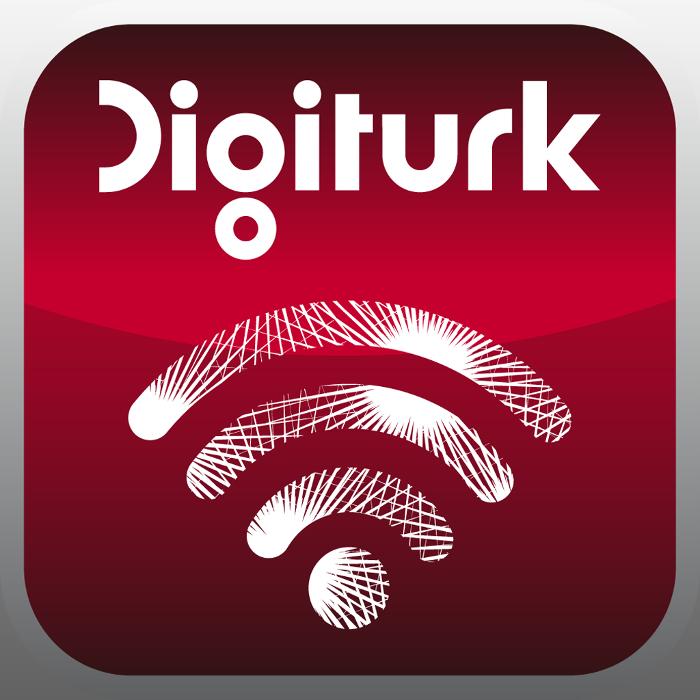 Ay Yildiz Handyshop