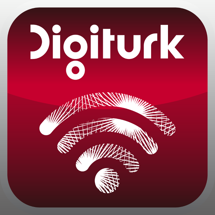 Logo von Ay Yildiz Handyshop
