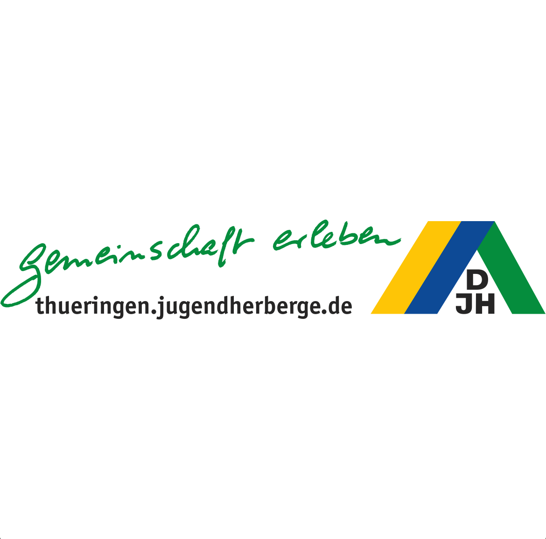 """Jugendherberge Eisenberg - """"Froschmühle"""""""