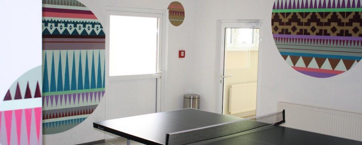 hotel in ilmenau infobel deutschland. Black Bedroom Furniture Sets. Home Design Ideas