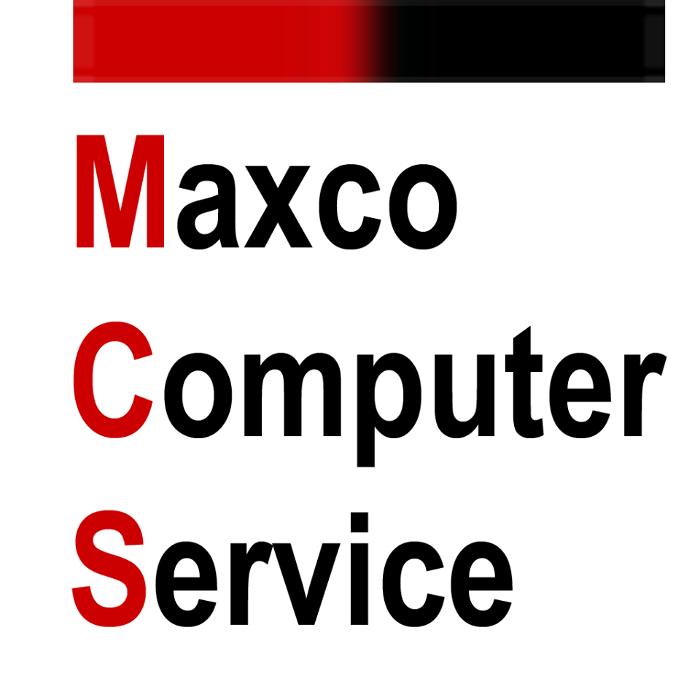 Bild zu MCS Maxco-Computer Service seit 2006 in Eystrup