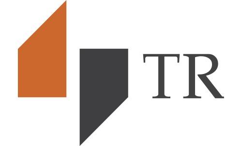Logo von Thomas Roth Dachdeckermeister Sachverständiger Dach-Wand-Abdichtung