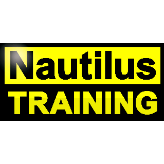 Bild zu Nautilus Training in Bremen