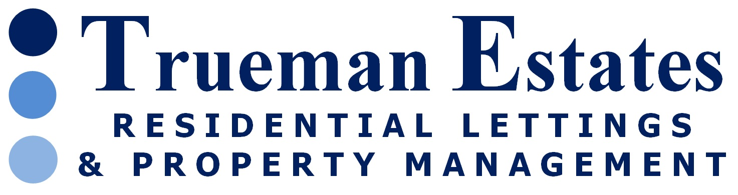Trueman Estates