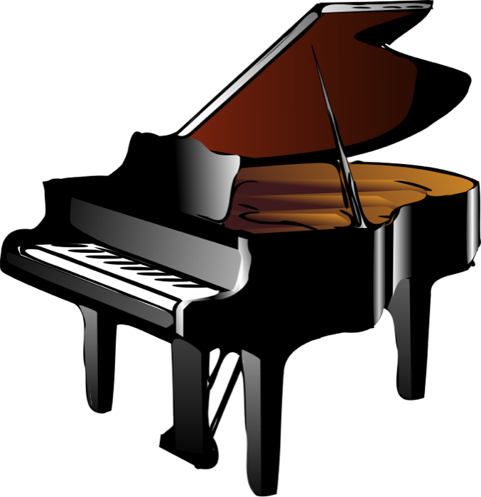 Chris Melloy Piano Services Ltd.