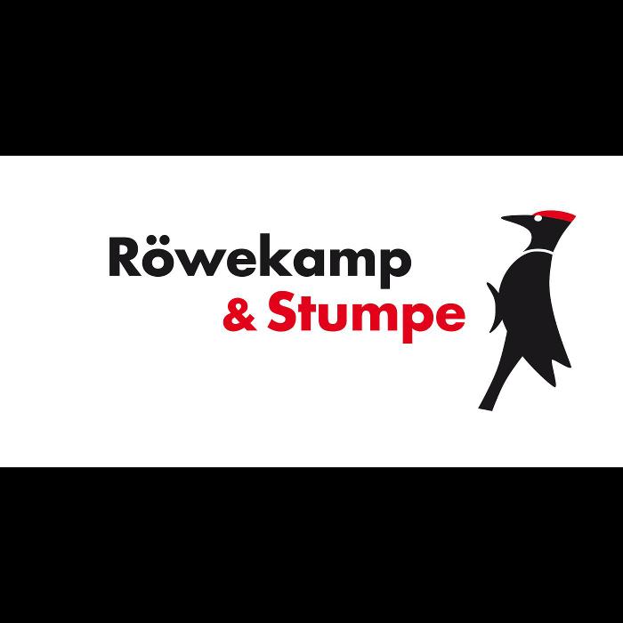 Bild zu Röwekamp & STumpe GbR in Telgte
