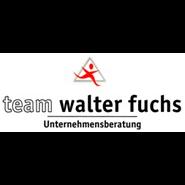 Bild zu team walter fuchs unternehmensberatung GmbH in Hattenhofen in Württemberg