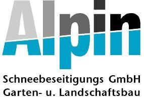 Alpin Schneebeseitigungs GmbH