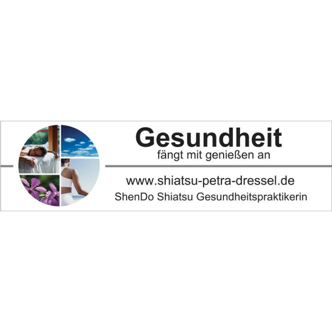 Bild zu Shiatsu Petra Dreßel in Röthenbach an der Pegnitz