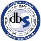 Praxis für Sprachtherapie und Logopädie Anja Bartels