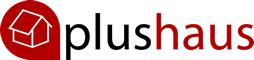 Logo von plushaus