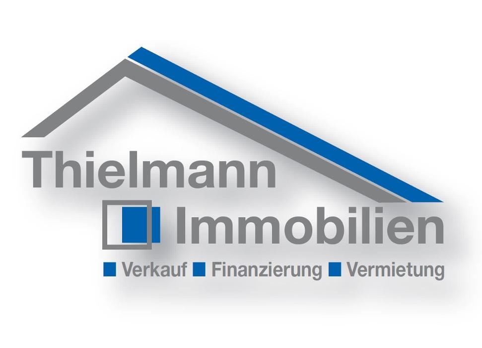 Bild zu Thielmann Immobilien in Viersen