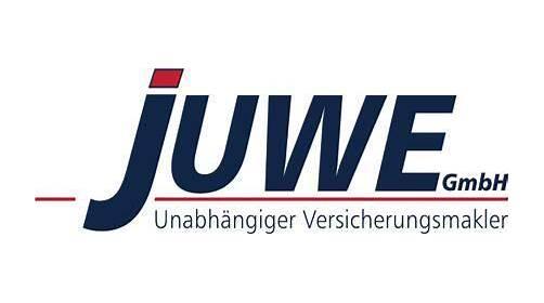 JUWE GmbH Unabhängiger Vesicherungsmakler