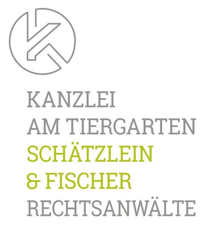 Bild zu Kanzlei am Tiergarten, Schätzlein & Fischer Rechtsanwälte in Nürnberg