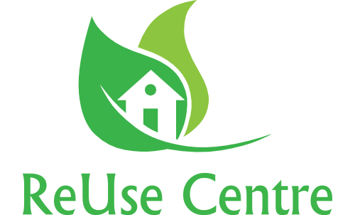 Reuse Centre