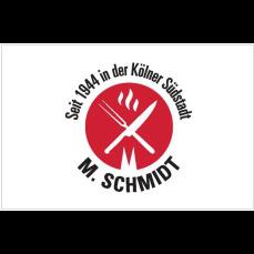 Bild zu M.Schmidt OHG in Köln
