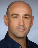 J. Schröder, Facharzt für Orthopädie und Unfallchirurgie, Frankfurt a.M., Orthopädische Praxisgem. Scheffelstrasse