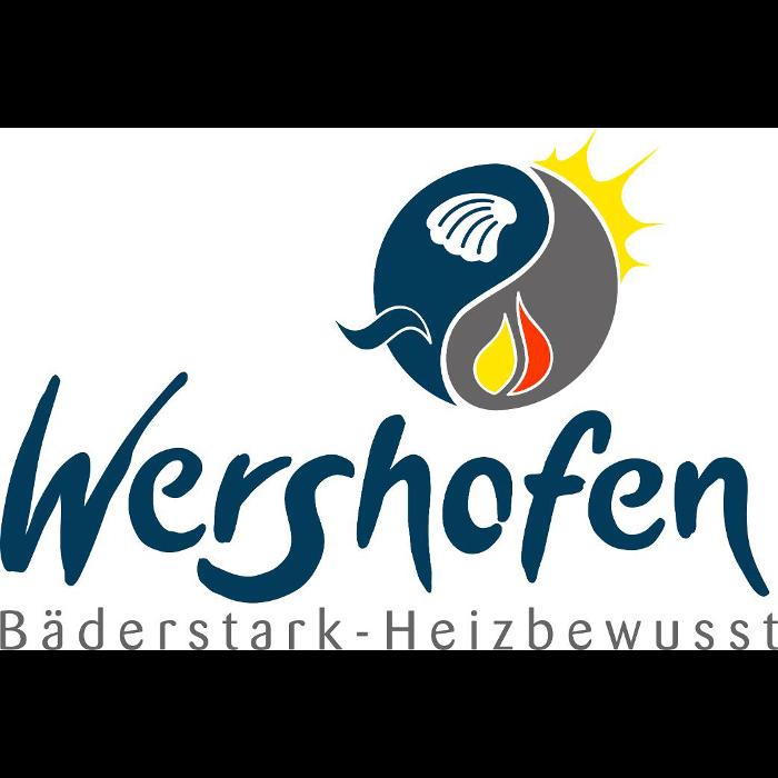 Bild zu Wershofen GmbH in Bad Neuenahr Ahrweiler