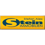 Bild zu Immobilien Stefan Alex Stein in Bad Kreuznach