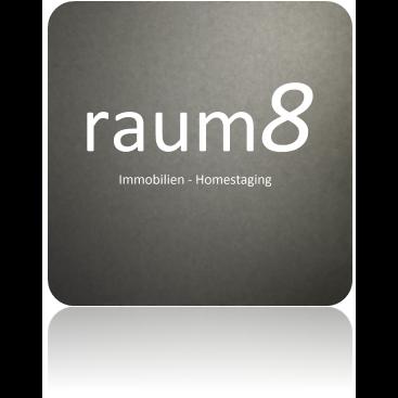 Bild zu raum8 Immobilien in Grünwald Kreis München