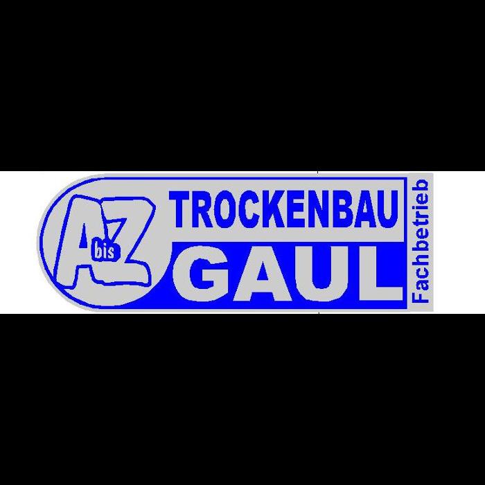Bild zu Bauunternehmung Gaul in Lüdinghausen