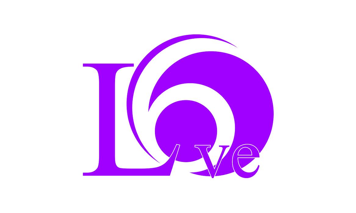 Logo von Lsix
