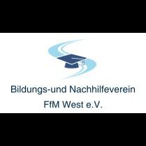 Bild zu Bildungs-und Nachhilfeverein FfM West e.V. in Frankfurt am Main