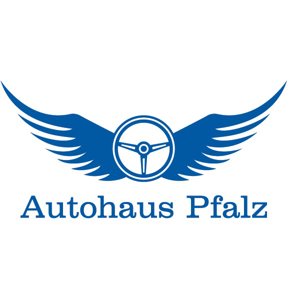 Bild zu Autohaus Pfalz in Mainz