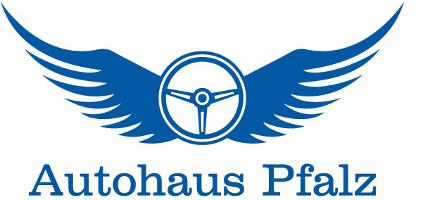 Autohaus Pfalz