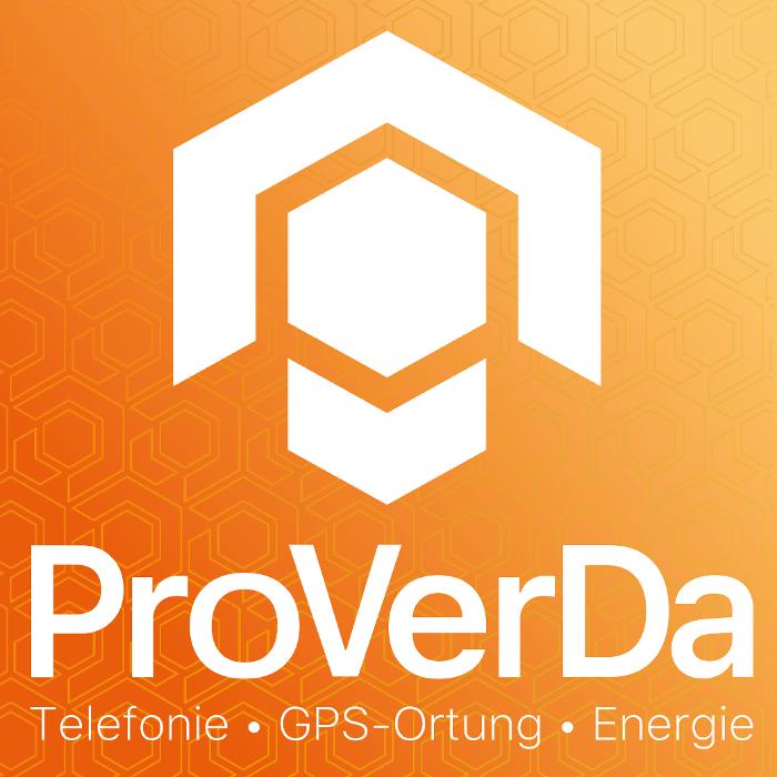 ProVerDa GmbH / GPS Ortung, GPS Tracker, Autoalarmanlagen