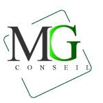 Cabinet MG CONSEIL