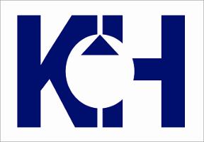 Kaiser Hydrauliksystem Vertriebsgesellschaft mbH & Co.KG
