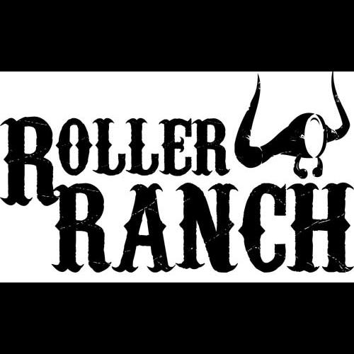 Bild zu Roller Ranch in Köln