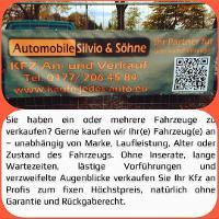 Automobile Silvio & Söhne